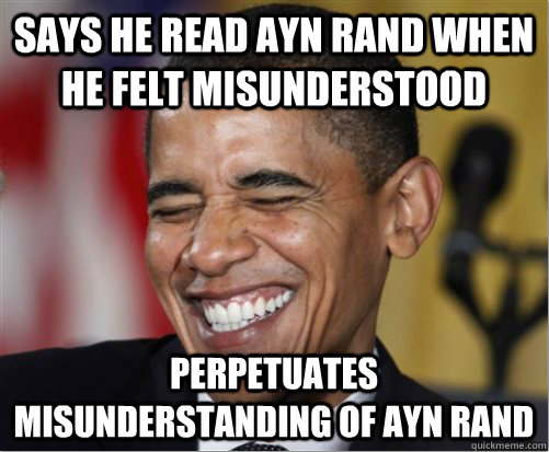 obama ayn rand?w=584 memes objectivism in depth