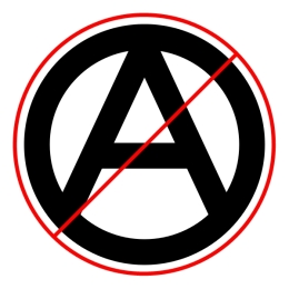 Anti-Anarchy-symbol
