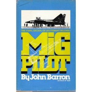 MiG_Pilot