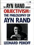 Objectivism-The Philosophy of Ayn Rand