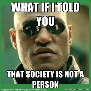 Morpheus on Society-Watermark