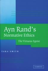 ayn_rands_normative_ethics_the_virtuous_egoist_300