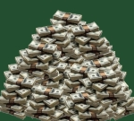 MoneyStack-small