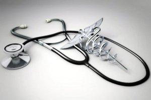 Healthcare_s640x427