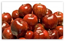 shiny_red_apples
