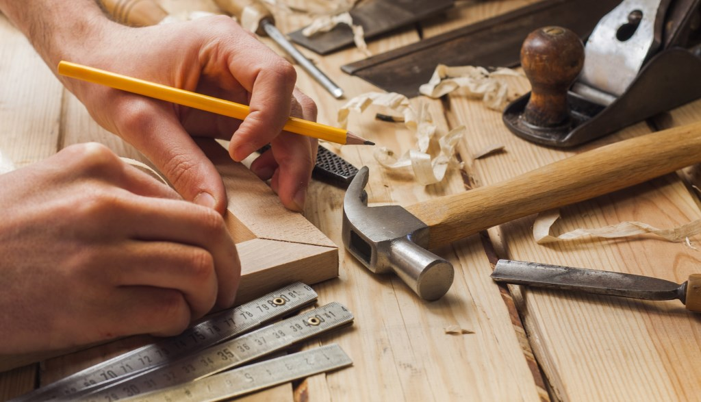 Carpentry www free essays