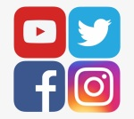 facebook-twitter-instagram-icons-png-social-media-icons